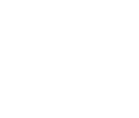 swim'n play pools in edmonton
