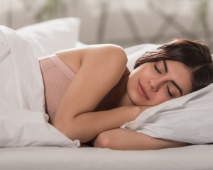 5 Ways to Achieve a Better Sleep