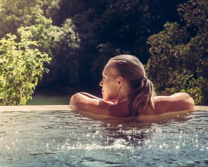 Top Reasons to Own a Pool This Summer